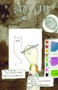 Ghostcats issue3frontcoversmall