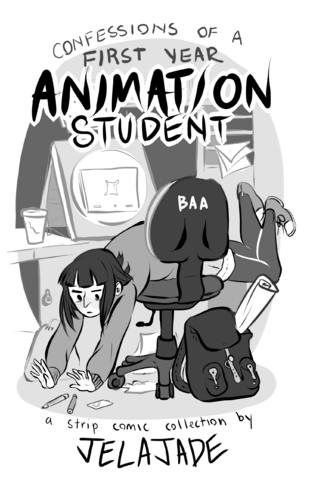 File:Confessionsanimation1.png