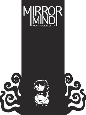 File:Mirrormind.jpg