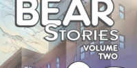 The Bear Stories Volume 2