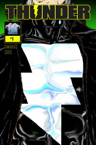 File:Thunder01cover.jpg