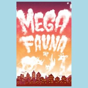 File:Megafaunacover.jpg