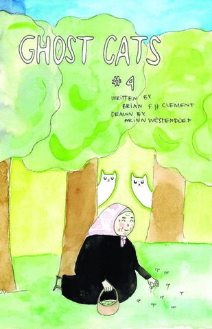 File:Ghostcats issue4frontcoversmall.jpg
