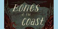 Bones of the Coast