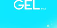 Gel Issue 2