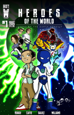 File:Oreh Gaia and the Heroes Of The World -1.png