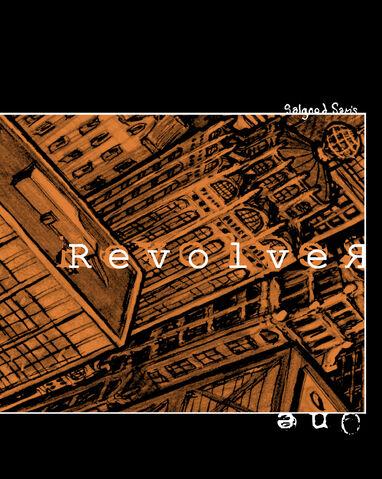 File:Revolvervol1.jpg