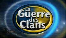 La Guerre Des Clans 2009