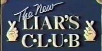 The New Liar's Club