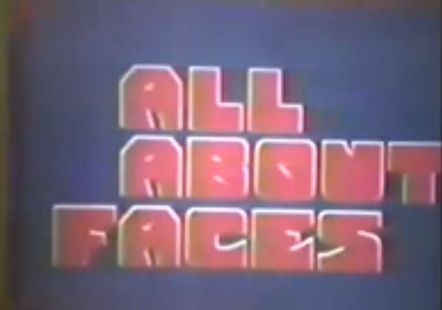 File:All About Faces alt.jpg