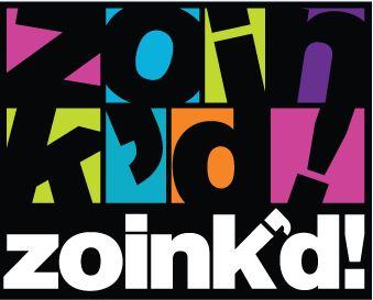 File:Zoink'd.jpg