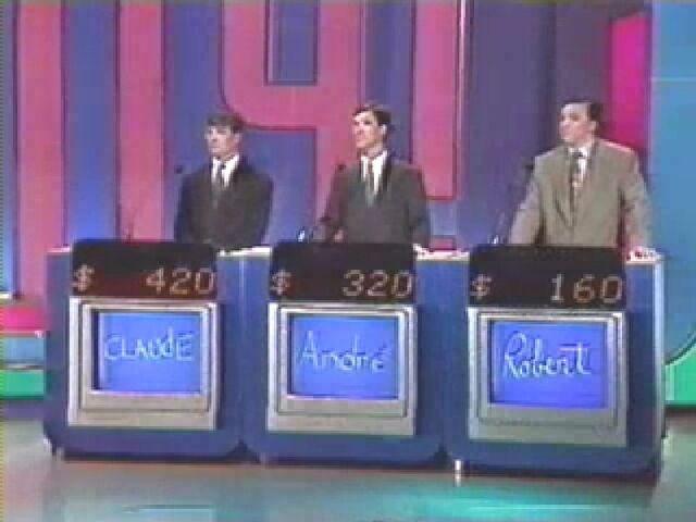 File:Québec Jeopardy Players (1).jpg