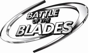 File:Battle of the Blades.jpg