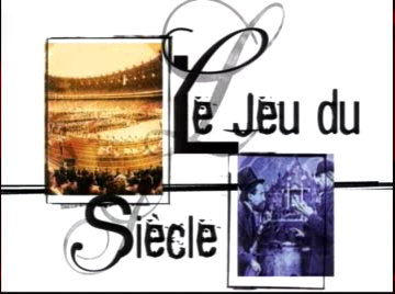 File:Le Jeu du Siecle.png