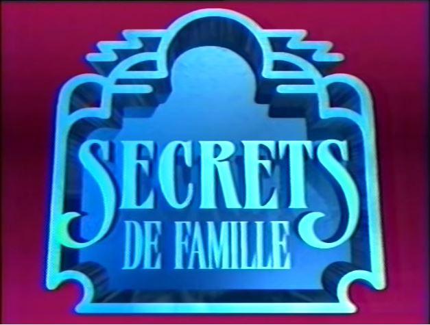 File:Secrets De Famille.jpg