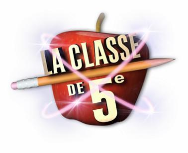 File:La classe de 5e.jpg