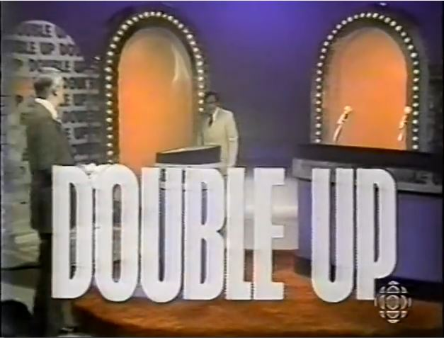 File:Double Up.jpg
