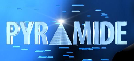 File:Pyramide Logo.png