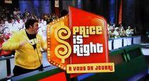 Price is Right a Vous du Jouer alt