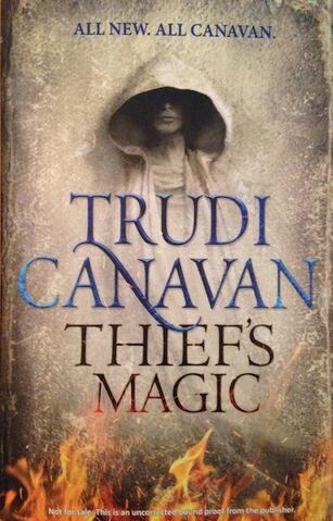 File:Thiefs-Magic-Trudi-Canavan-Pic.jpg