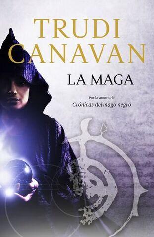 File:Lamaga-TrudiCanavan.jpg