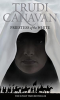 UK priestess white 150x250