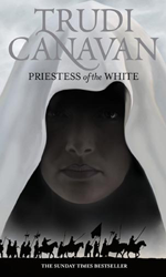 File:UK priestess white 150x250.png