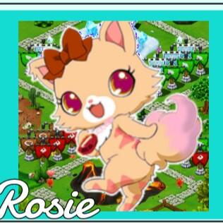 File:RosieBox.jpg