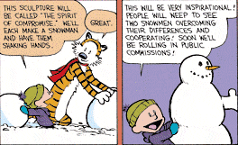 File:Snowman- The Spirit of Compromise.png