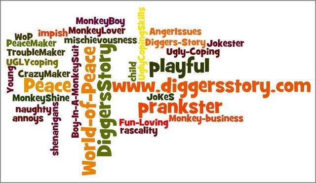 File:DiggersstoryCloud1.JPG