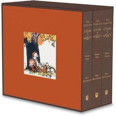 File:The Complete Calvin and Hobbes.jpg