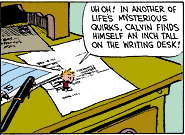 File:Calvin in Inch-Tall Form.png
