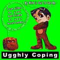 Thumbnail for version as of 12:30, September 8, 2011