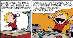 File:Calvin the Giant.png
