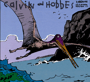 File:Pterodactyl.png