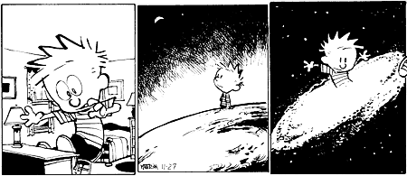 File:Calvin the Giant 2.png