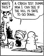 File:Snowman- Generic snowman 3.png
