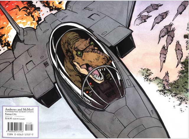 File:T-Rex Jet.png