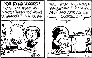 File:Calvin's kissing Susie!.jpg