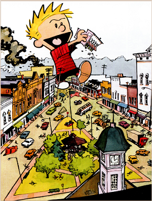 File:Calvin the Giant 3.png