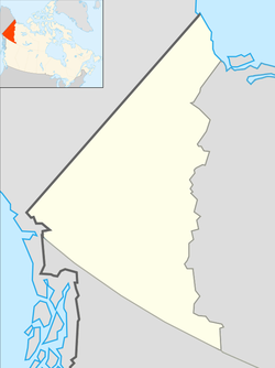 File:250px-Location map Yukon 2.png