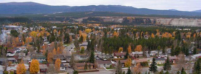 File:Yukon whitehorse.jpg