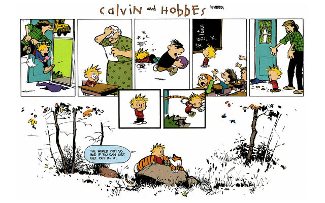 File:Calvin-and-hobbes-HD-Wallpapers.jpg