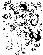 File:Calvin's killer bicycle 2.png