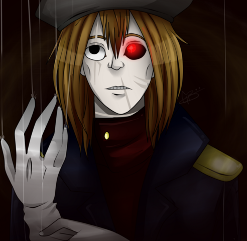 File:Percy candlecove l4dpip squeak style by tsuinsuran-d66bs2w.png