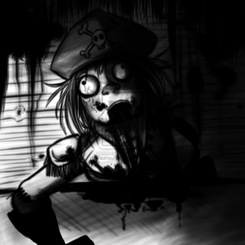 File:Dead pirate by tsuinsuran-d6ddup0.png