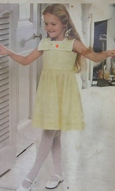 File:Jodie Silver first season.jpg