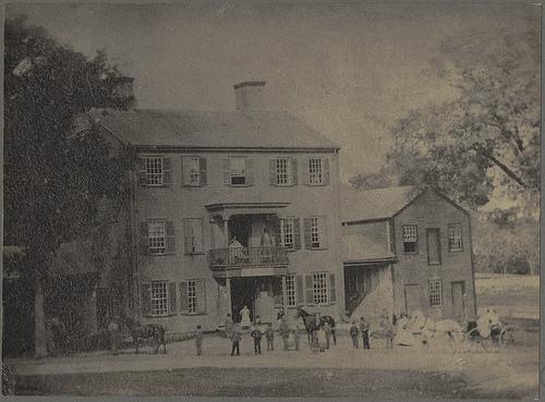 File:Bell Tavern, Dorchester.jpg