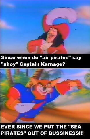 File:Captain Hook vs Don Karnage.jpg