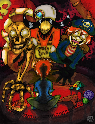 File:Candle cove by olivcater-d6k3dl4.png